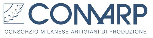 Comarp Logo